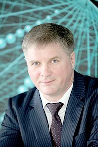ИСО 14001 система экологического менеджмента 2017 в Тольятти